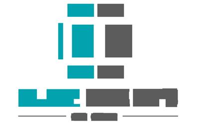 Elite Events Group Retina Logo